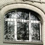 okno sobor 150x150 Referenzen